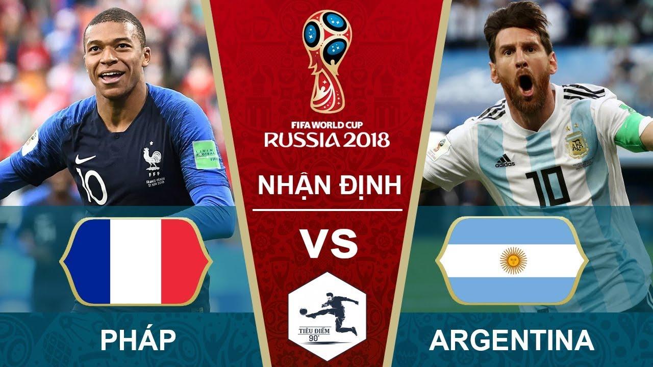 Pháp-vs-Argentina
