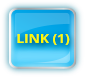 m88-link1