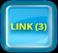 m88atm-link3