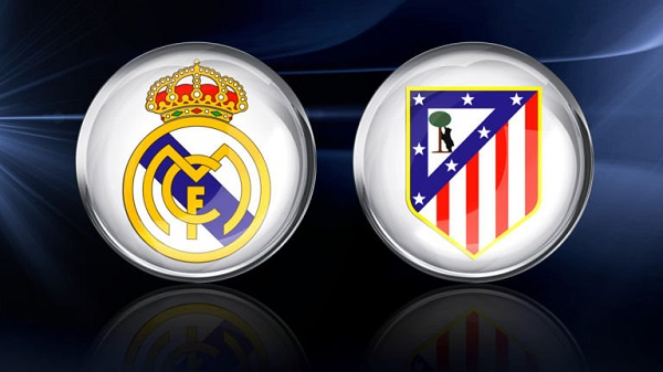 soi keo real madrid vs atletico madrid keobong88