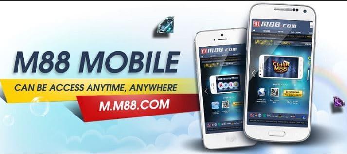 app m88