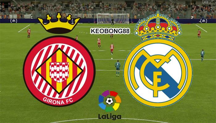 Girona-vs-Real-Madrid