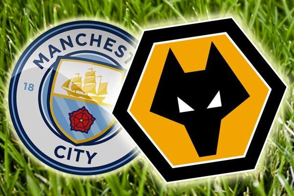 Nhận định – Soi kèo: Man City vs Wolves, 03h00 ngày 15/1: Ngoại hạng Anh