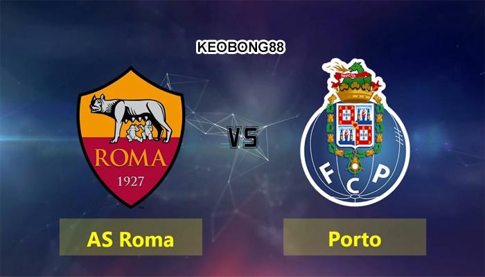 AS-Roma-vs-Porto