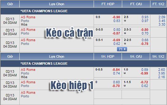 Han-ASRoma-vs-Porto