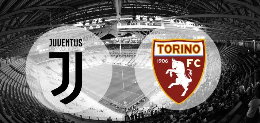 Nhận định Juventus vs Torino, 1h30 ngày 4/5: VĐQG Tây Ban Nha