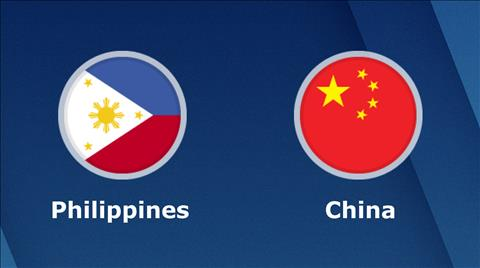 philippines vs trung quoc 20h30 ngay 11 01