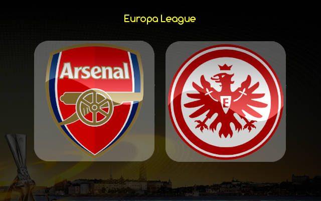 Nhận định Arsenal vs Eintracht Frankfurt, 03h00 ngày 29/11