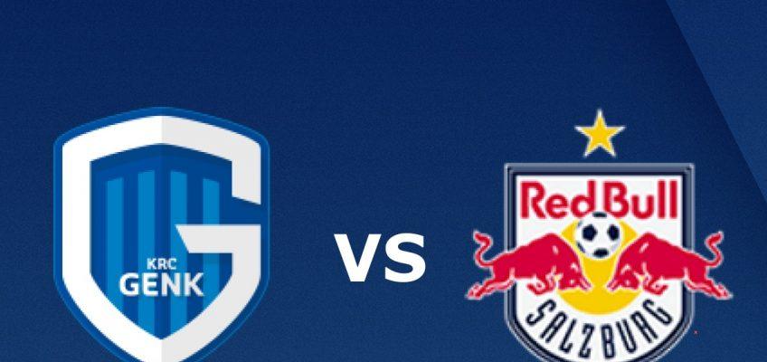 Nhận định Genk vs RB Salzburg, 03h00 ngày 28/11