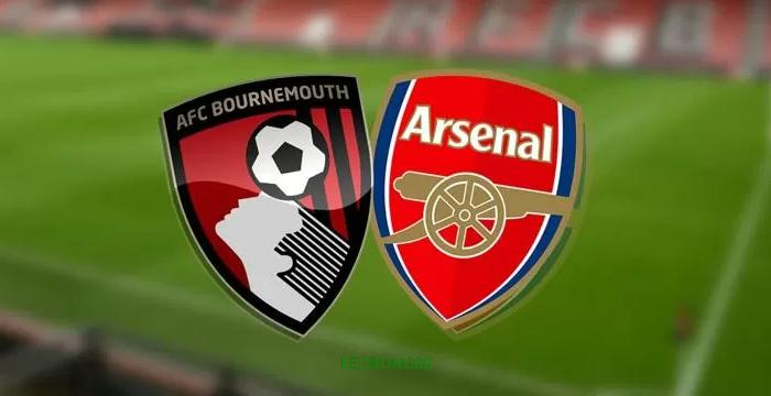 Nhận định – soi kèo trận đấu Bournemouth vs Arsenal, 22h00 ngày 26/12
