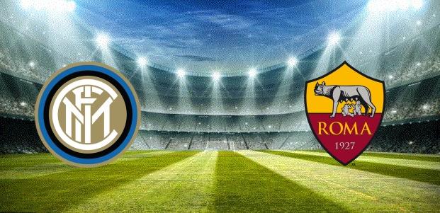 Nhận định – soi kèo trận đấu Inter Milan vs AS Roma, 02h45 ngày 07/12