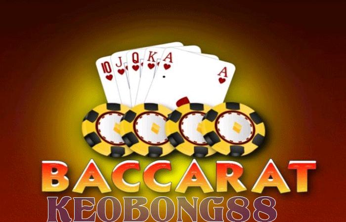 baccarat3 1
