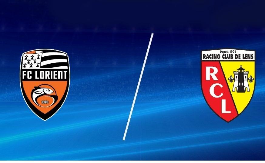 nhan dinh Lorient vs Lens