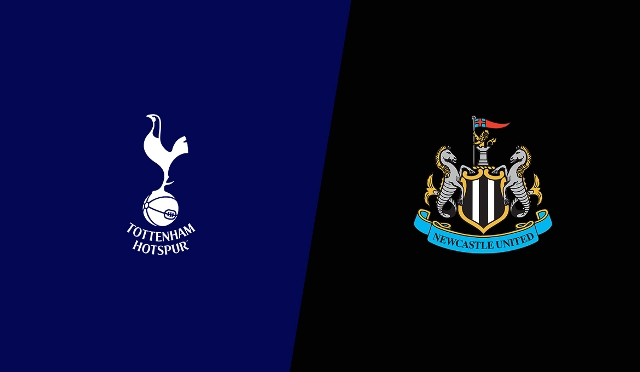 soi keo tottenham vs newcastle 1