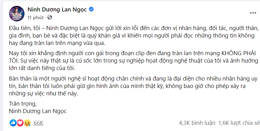 NDLN 9